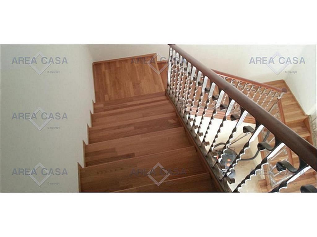 Casa en alquiler en Pedralbes en Barcelona - 355429156