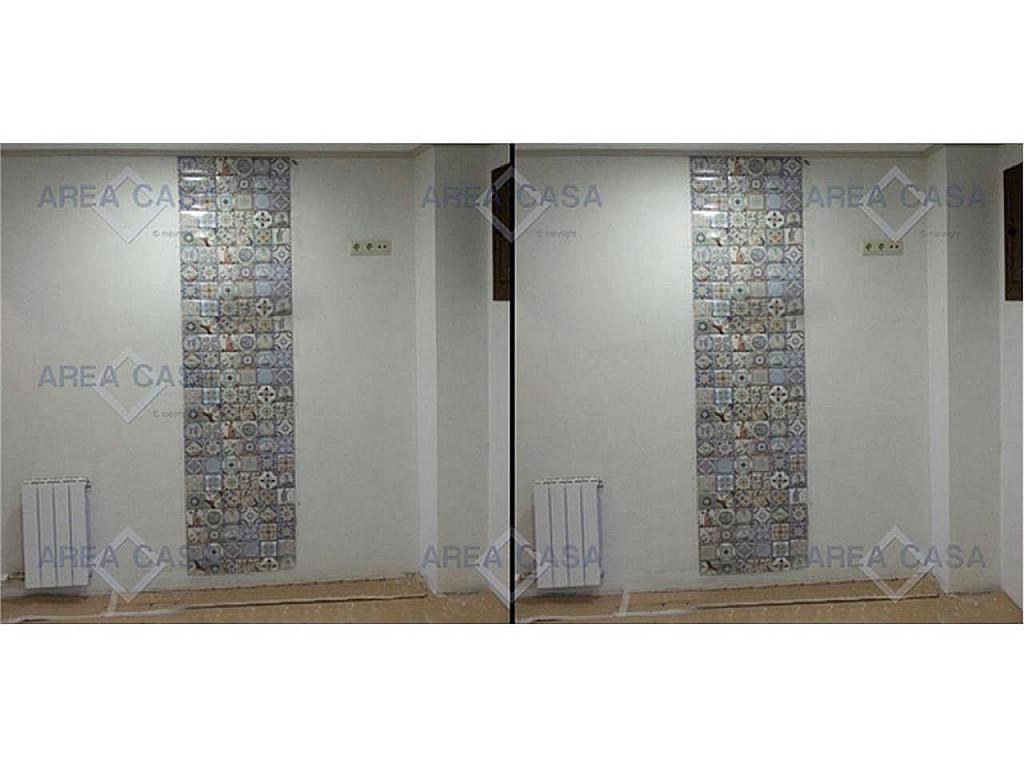 Casa en alquiler en Pedralbes en Barcelona - 355429159