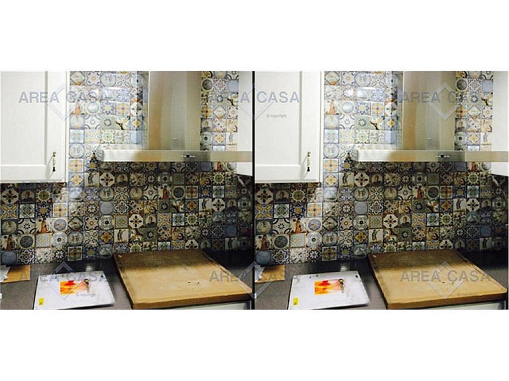 Casa en alquiler en Pedralbes en Barcelona - 355429162