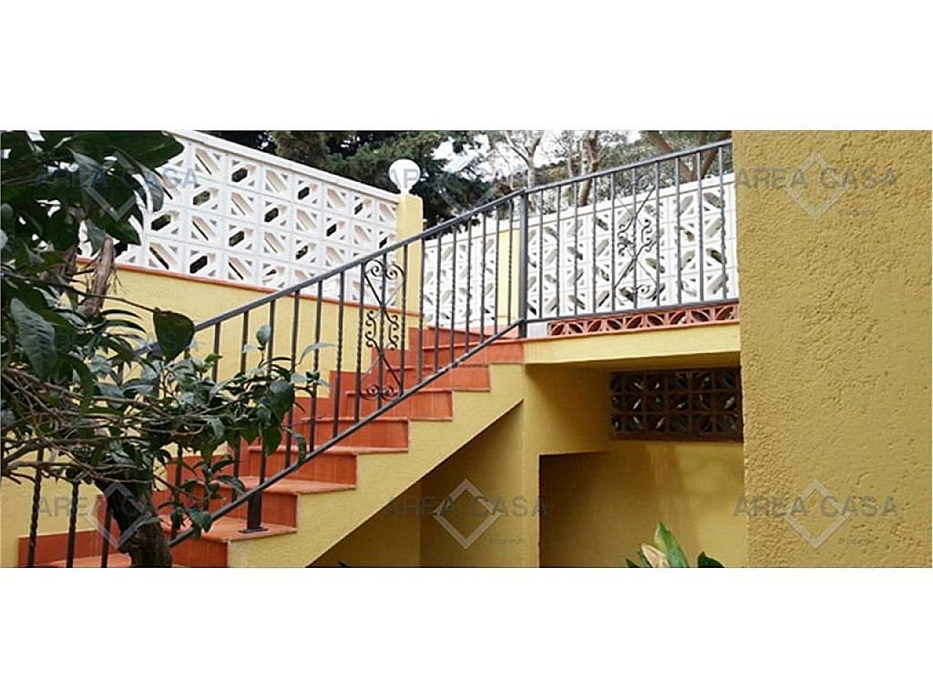 Casa en alquiler en Pedralbes en Barcelona - 355429192