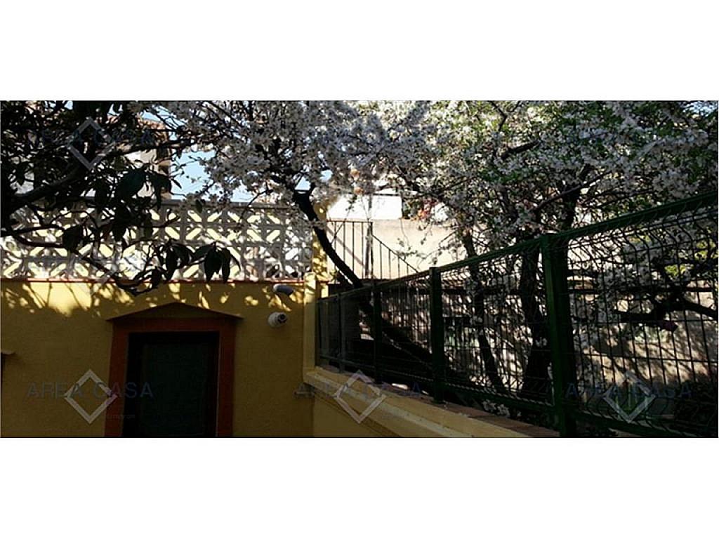 Casa en alquiler en Pedralbes en Barcelona - 366161813