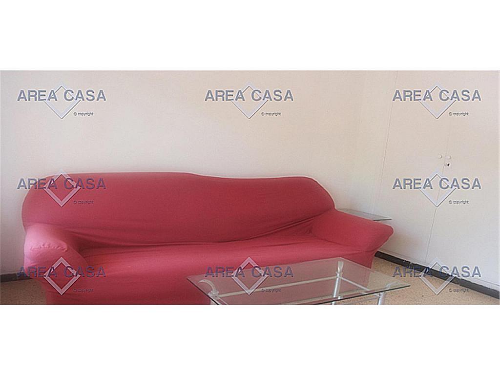 Piso en alquiler en Castelldefels - 318735413