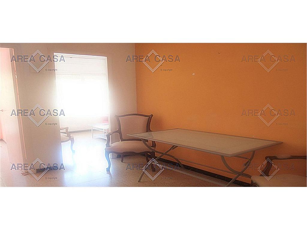 Piso en alquiler en Castelldefels - 318735419