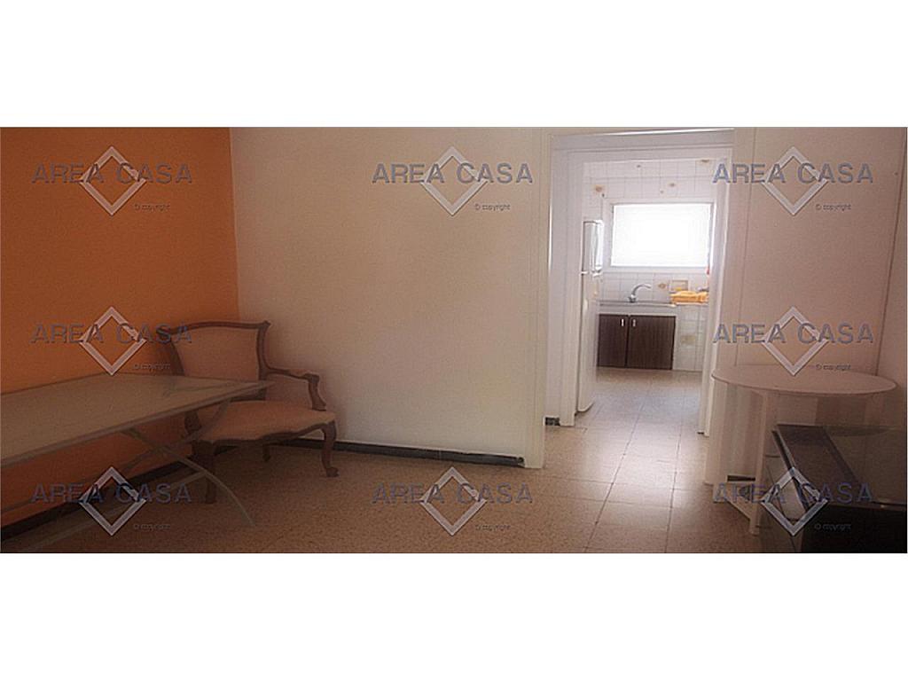 Piso en alquiler en Castelldefels - 318735422