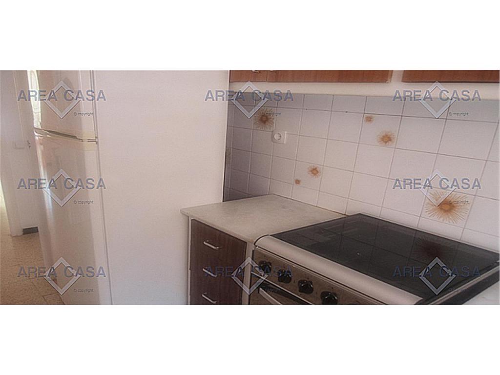 Piso en alquiler en Castelldefels - 318735437