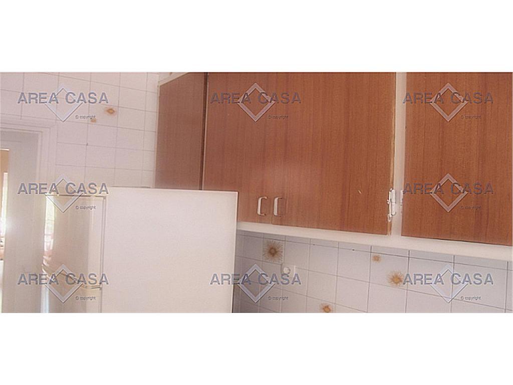 Piso en alquiler en Castelldefels - 318735443