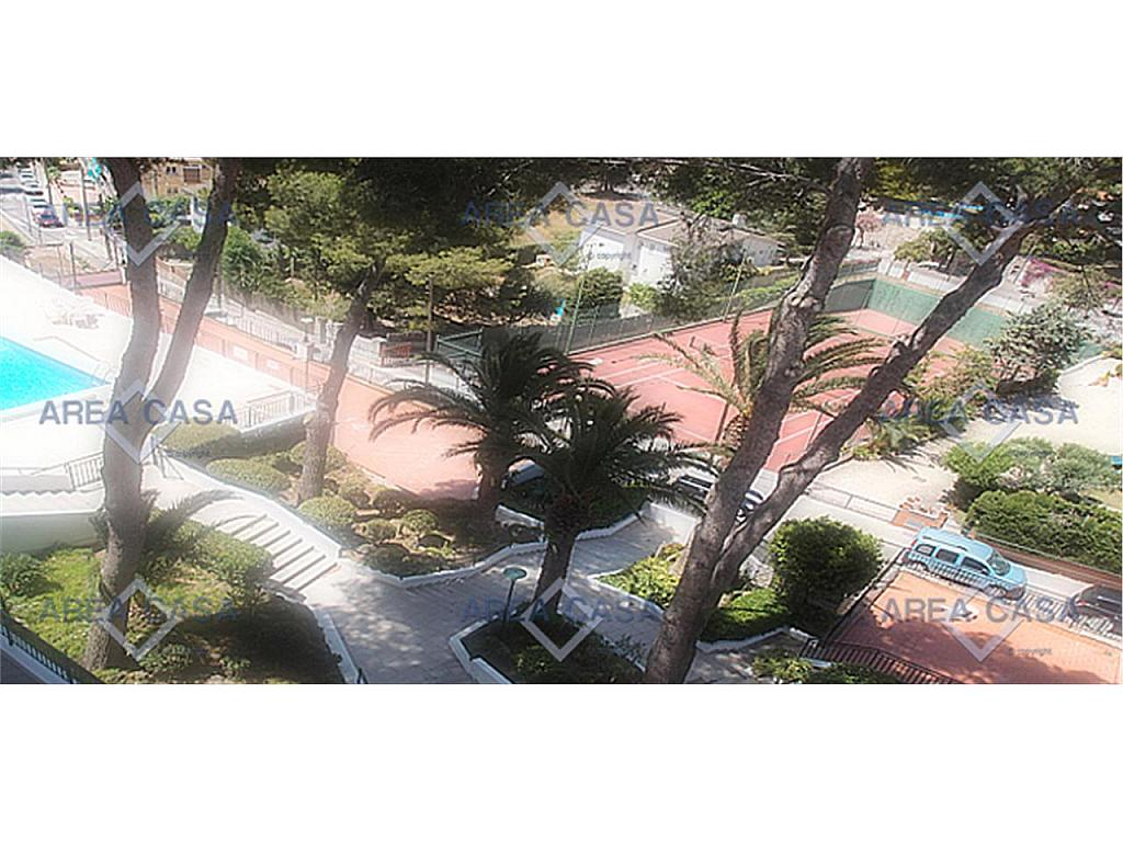 Piso en alquiler en Castelldefels - 318735464