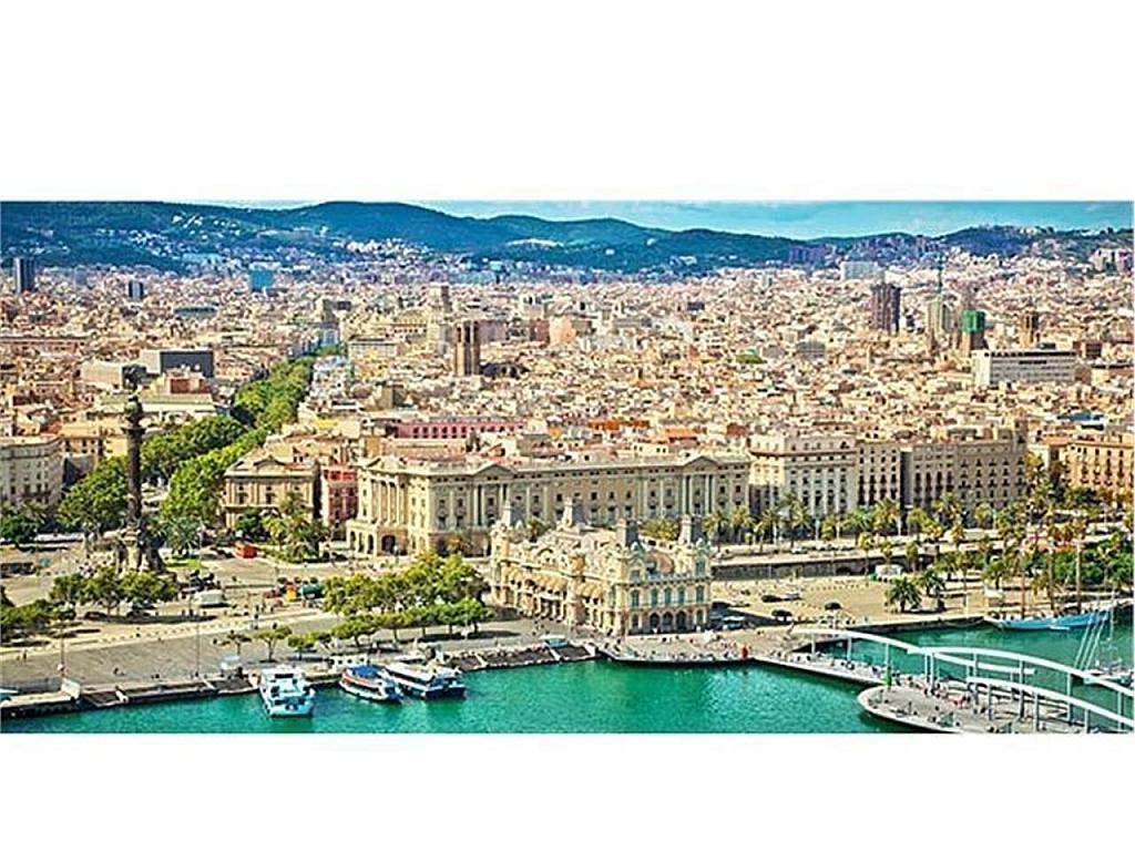 Piso en alquiler en La Barceloneta en Barcelona - 328995575
