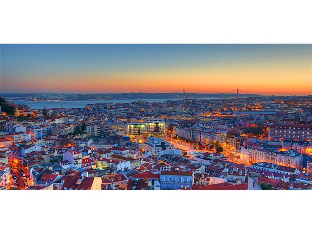 Piso en alquiler en Eixample en Barcelona - 323808010