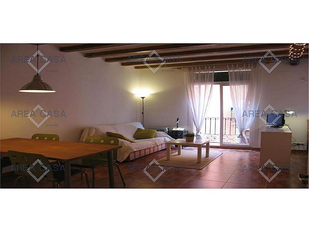 Piso en alquiler en El Raval en Barcelona - 367060652