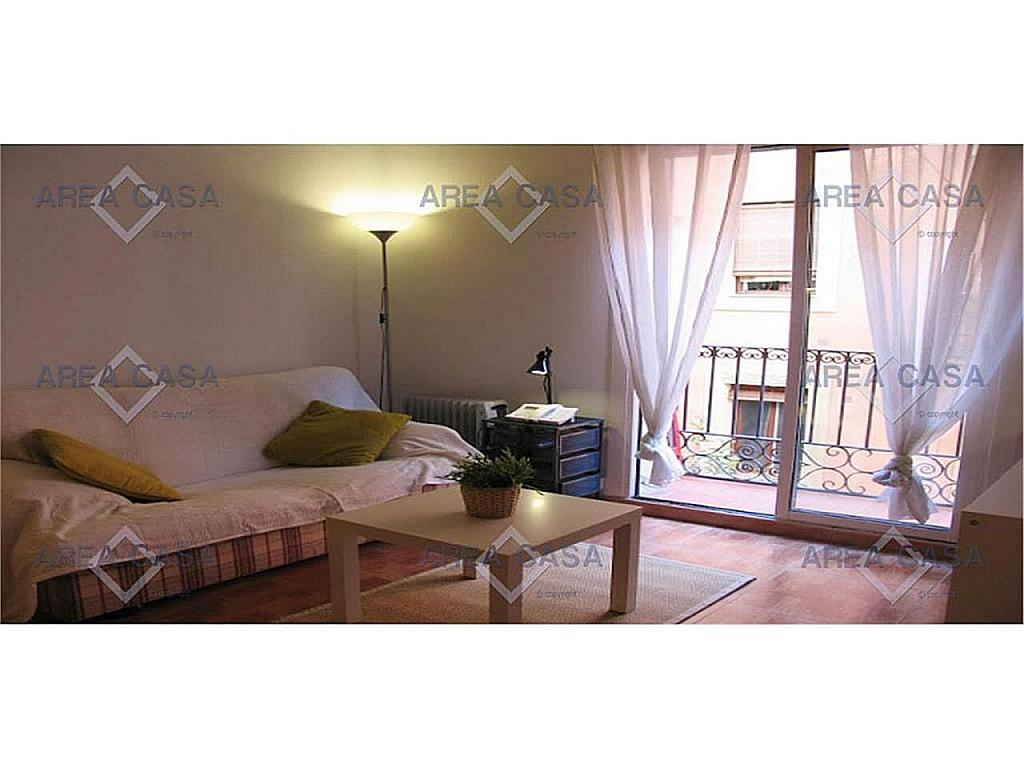 Piso en alquiler en El Raval en Barcelona - 367060655