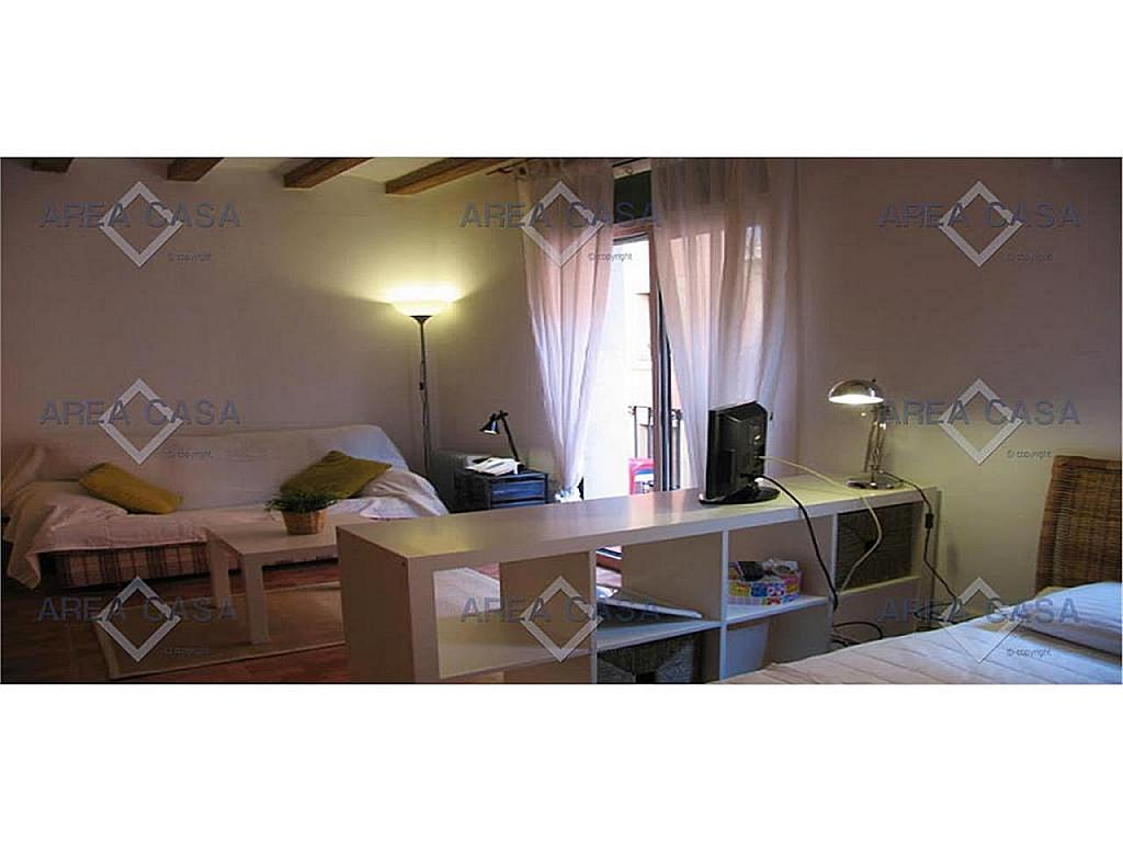 Piso en alquiler en El Raval en Barcelona - 367060667