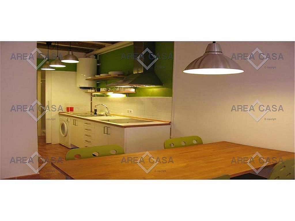 Piso en alquiler en El Raval en Barcelona - 367060670