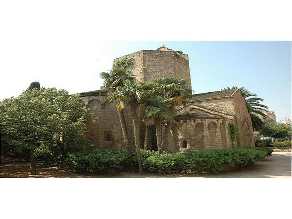 Piso en alquiler en El Raval en Barcelona - 367060691