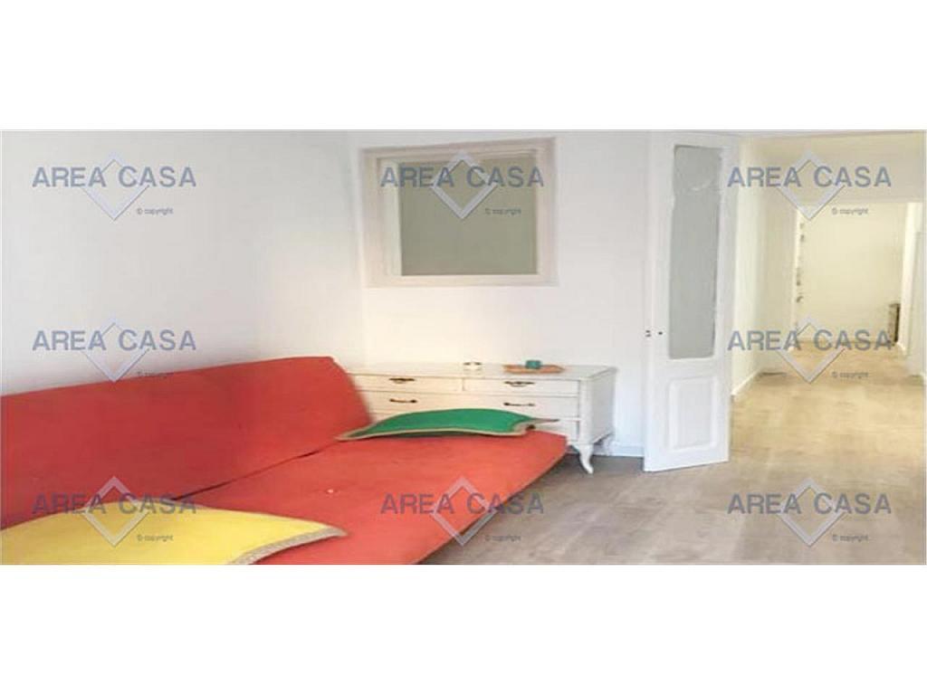 Piso en alquiler en La Torrassa en Hospitalet de Llobregat, L´ - 321099513