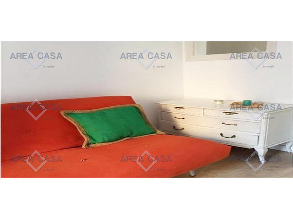 Piso en alquiler en La Torrassa en Hospitalet de Llobregat, L´ - 321099516