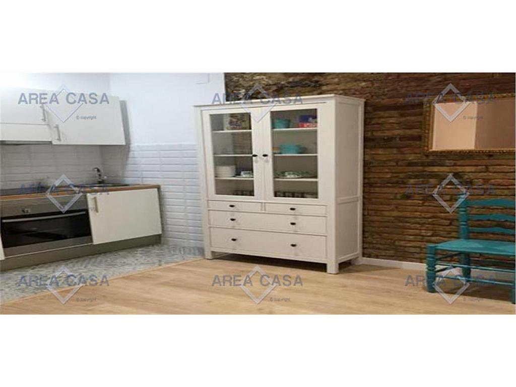 Piso en alquiler en La Torrassa en Hospitalet de Llobregat, L´ - 321099519