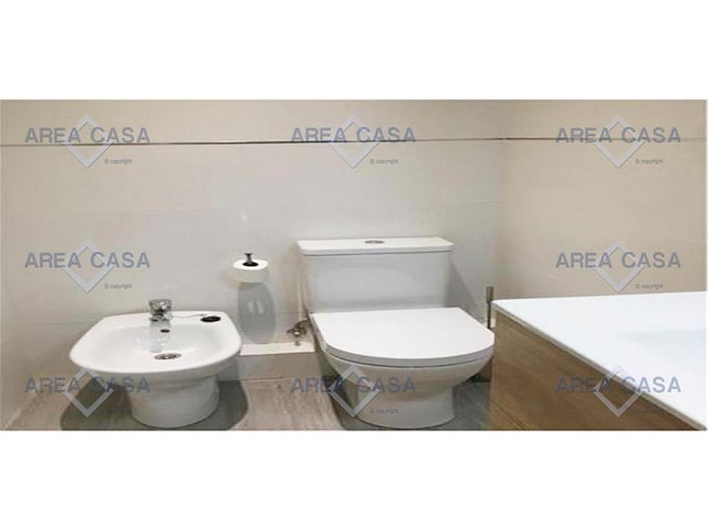 Piso en alquiler en La Torrassa en Hospitalet de Llobregat, L´ - 321099528