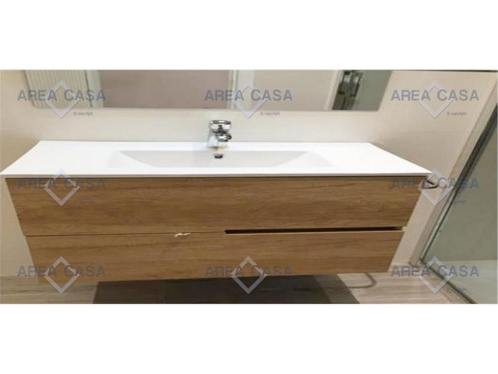 Piso en alquiler en La Torrassa en Hospitalet de Llobregat, L´ - 321099531