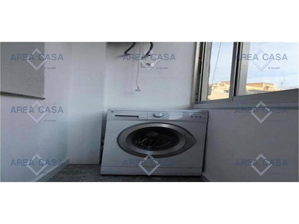 Piso en alquiler en La Torrassa en Hospitalet de Llobregat, L´ - 321099537