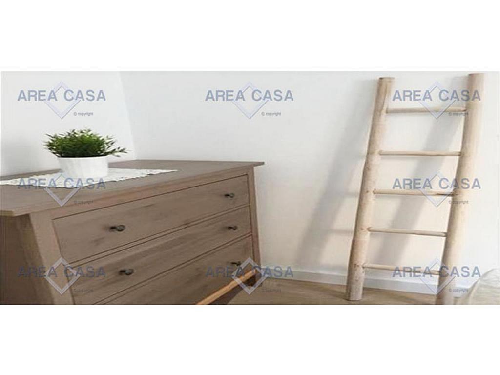 Piso en alquiler en La Torrassa en Hospitalet de Llobregat, L´ - 321099540
