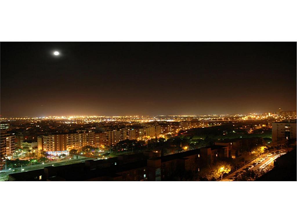 Piso en alquiler en La Torrassa en Hospitalet de Llobregat, L´ - 321099543