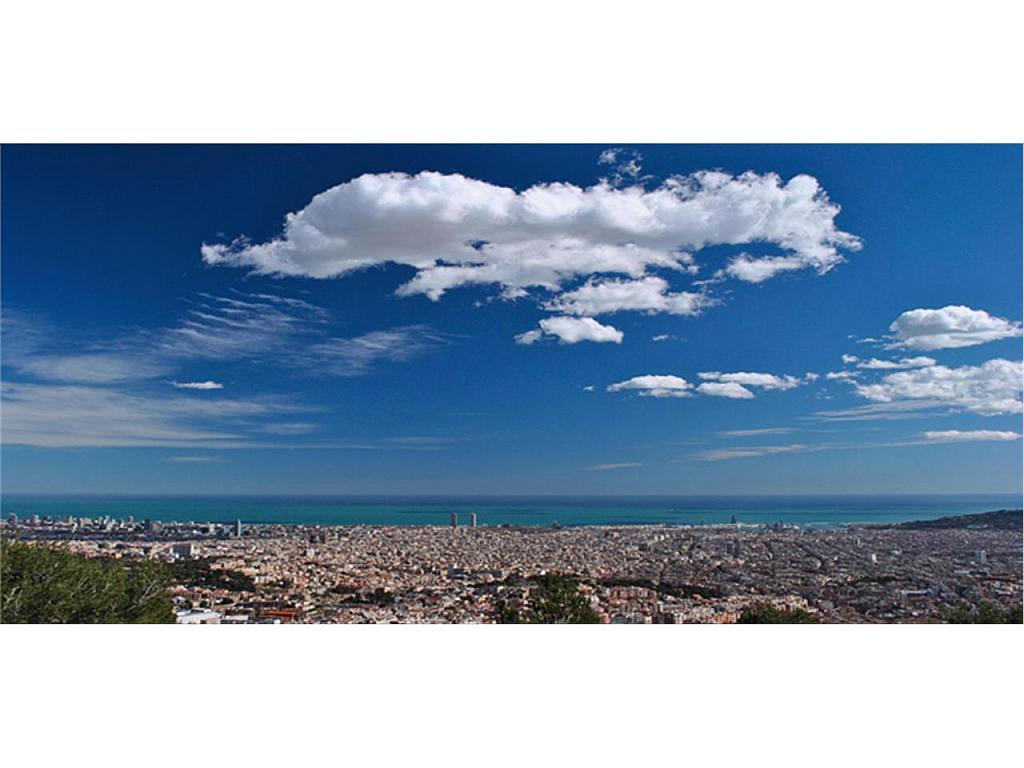 Piso en alquiler en La Torrassa en Hospitalet de Llobregat, L´ - 321099549