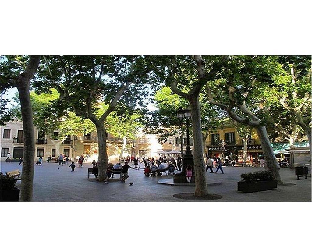 Piso en alquiler en Les corts en Barcelona - 321099654