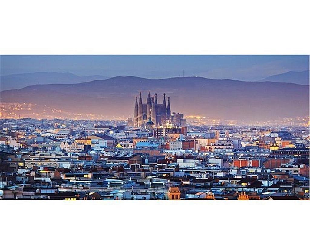 Piso en alquiler en Les corts en Barcelona - 321099678