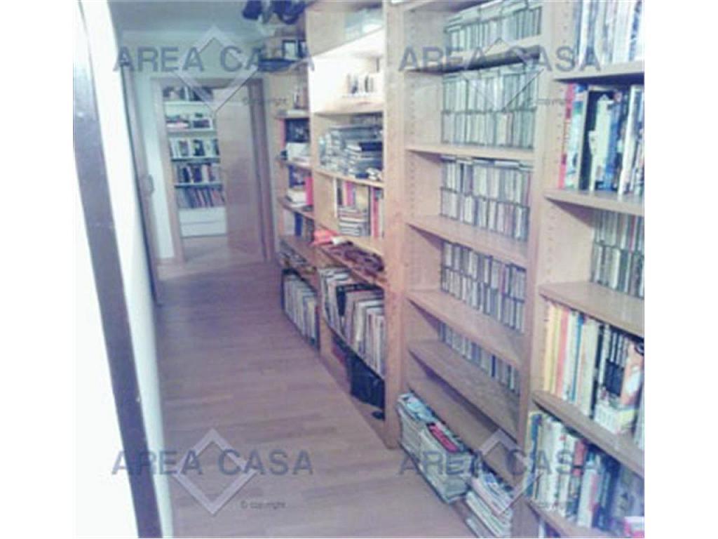Piso en alquiler en Sant Gervasi – La Bonanova en Barcelona - 328382574