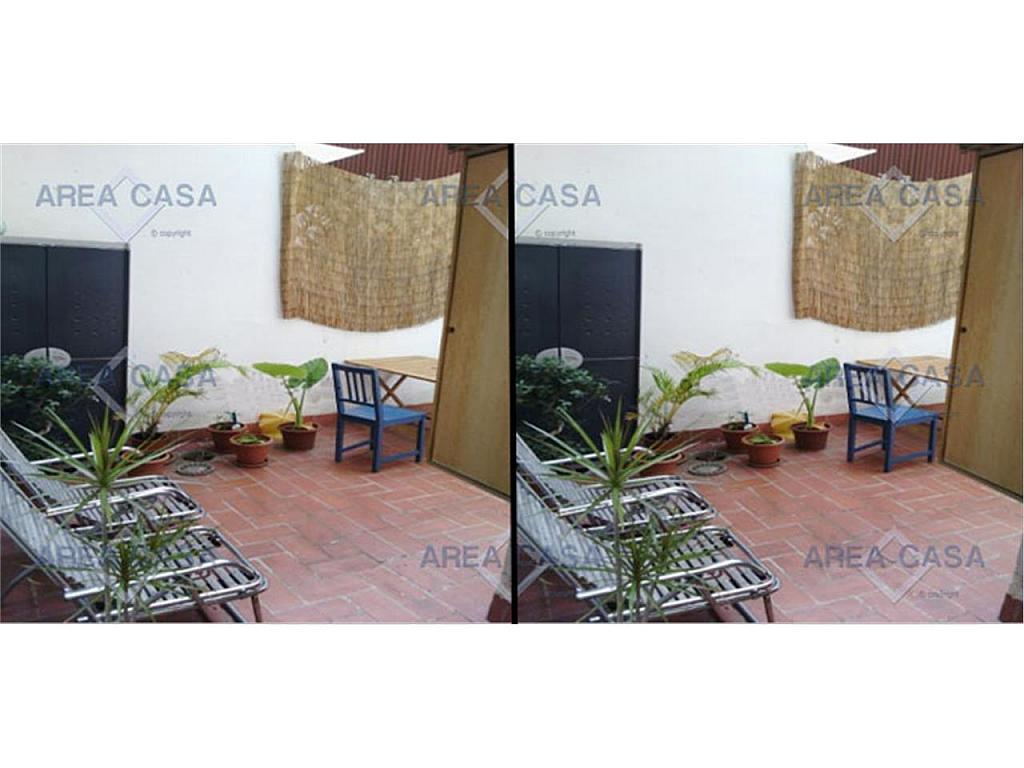Piso en alquiler en Sant Gervasi – La Bonanova en Barcelona - 328382583