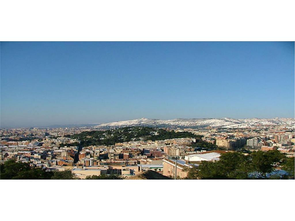 Piso en alquiler en Sant Gervasi – La Bonanova en Barcelona - 328382598