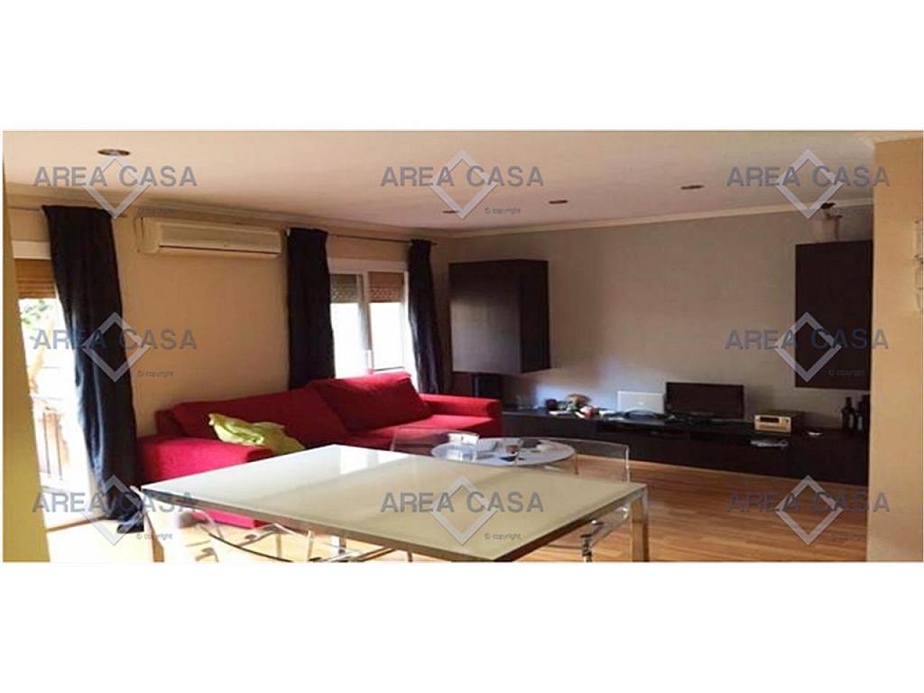 Piso en alquiler en Nou barris en Barcelona - 331554346