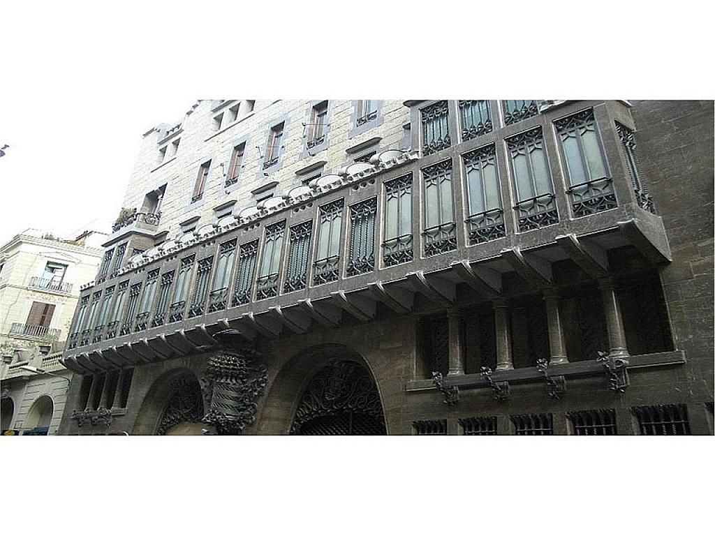 Piso en alquiler en El Raval en Barcelona - 327922195
