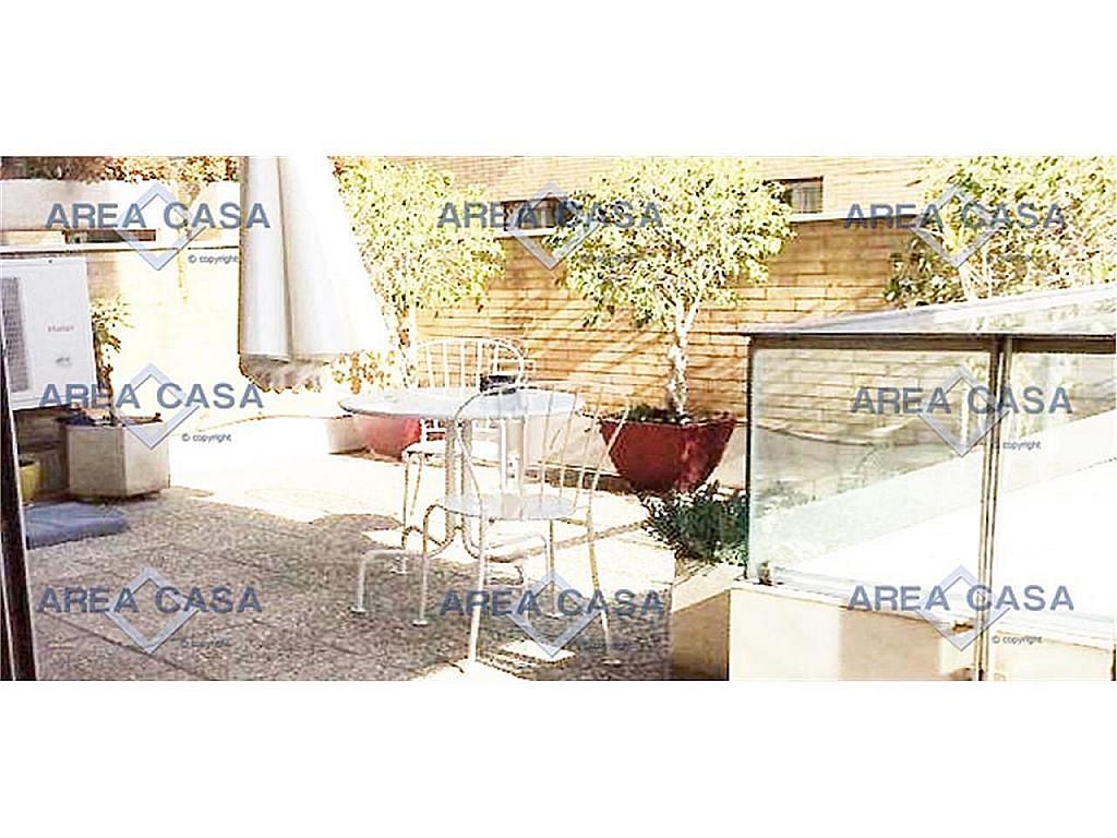 Piso en alquiler en Sant martí en Barcelona - 327091010