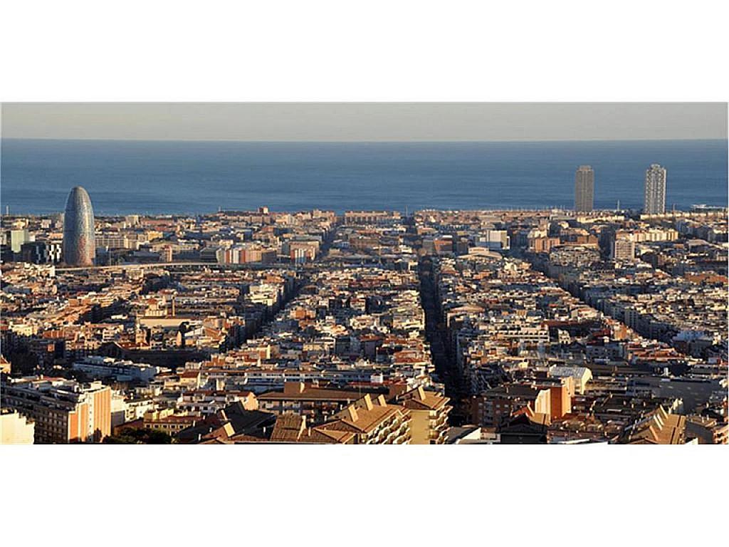 Piso en alquiler en Sant martí en Barcelona - 327091016