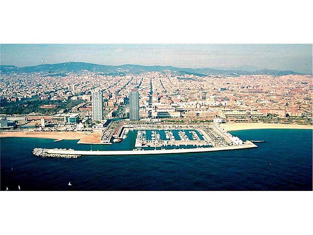 Piso en alquiler en Sant martí en Barcelona - 327091022