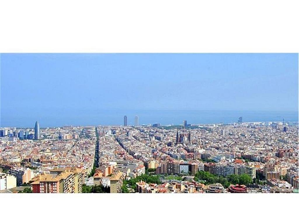 Piso en alquiler en Sant martí en Barcelona - 327091031