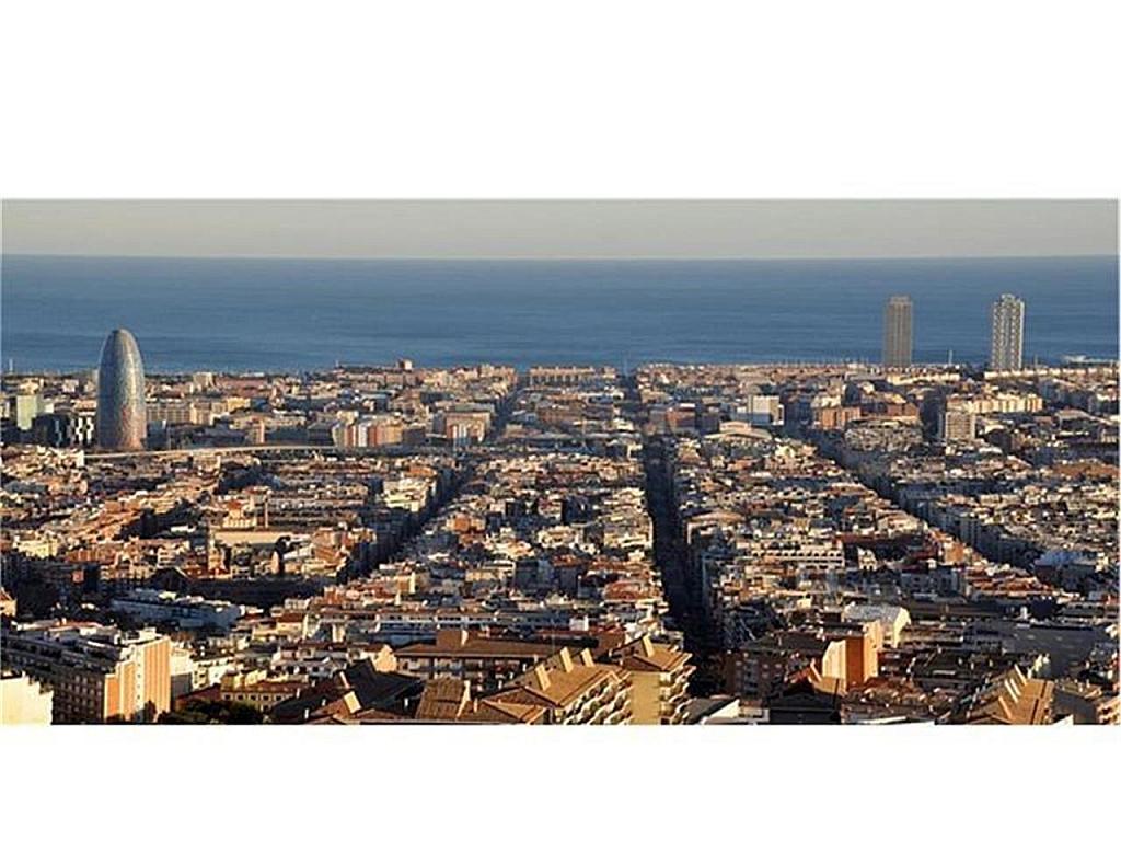 Piso en alquiler en Sant martí en Barcelona - 327091034