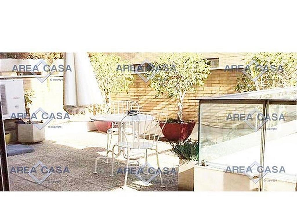 Piso en alquiler en Sant martí en Barcelona - 327922153
