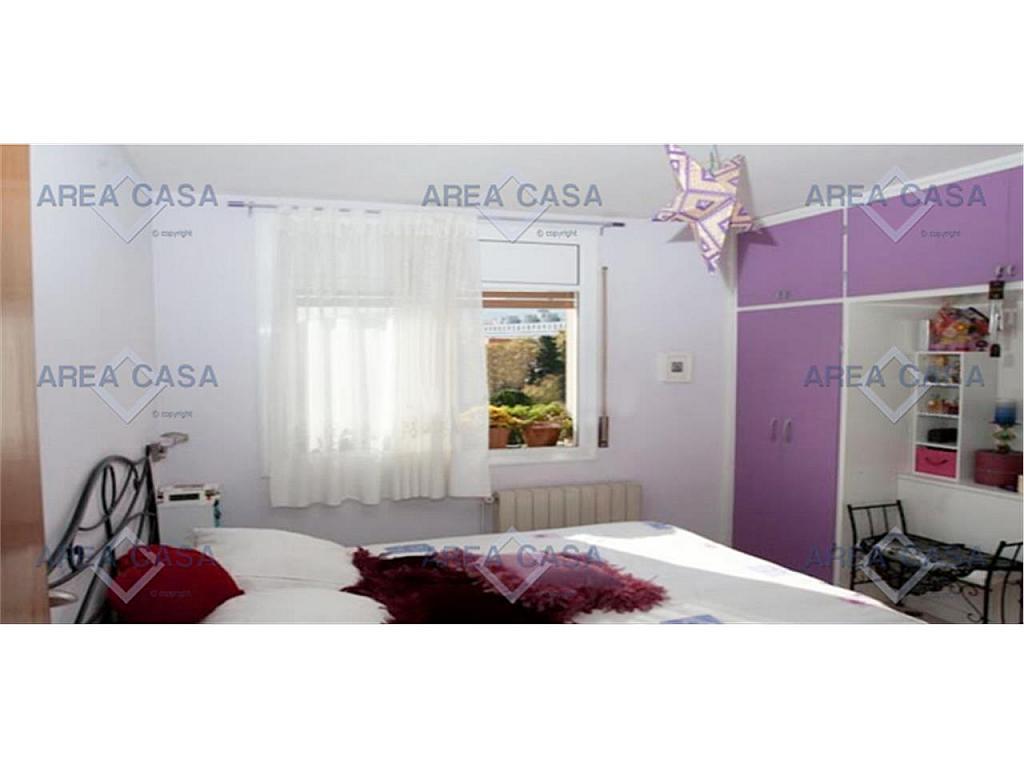 Piso en alquiler en Horta en Barcelona - 327091046