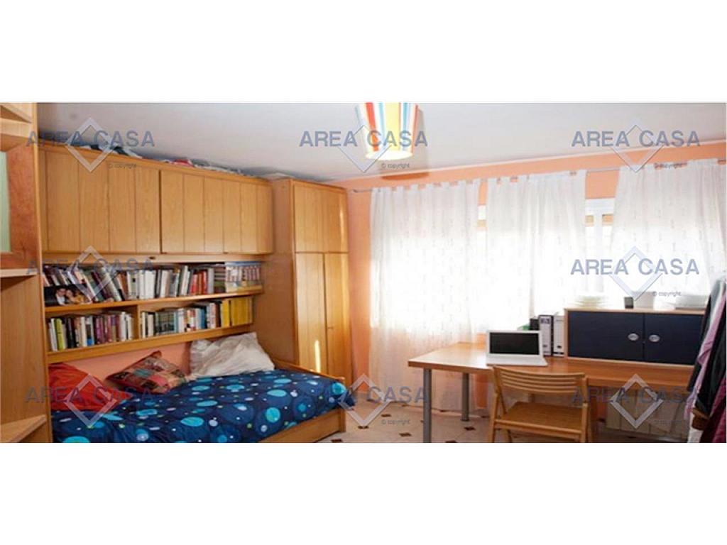 Piso en alquiler en Horta en Barcelona - 327091049