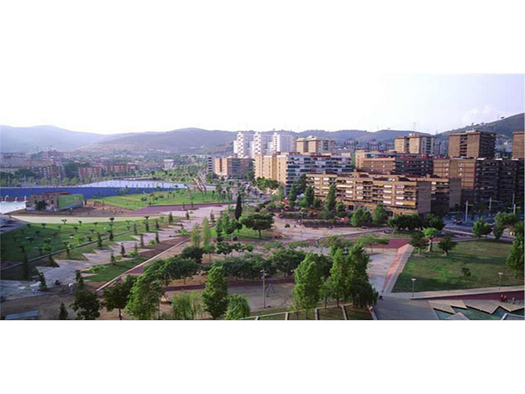 Piso en alquiler en Horta en Barcelona - 327091070