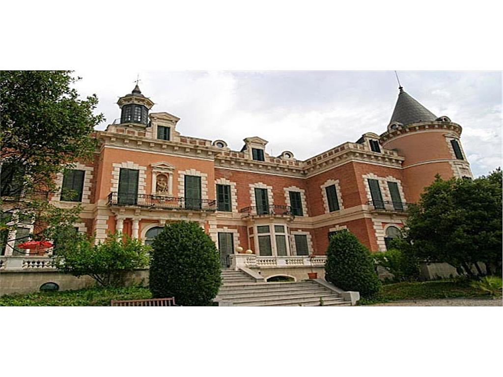 Piso en alquiler en Horta en Barcelona - 327091073