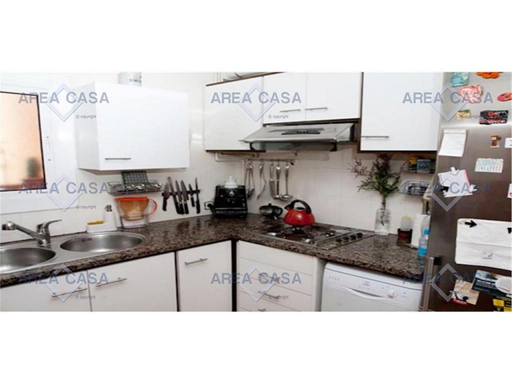 Piso en alquiler en Horta en Barcelona - 329837230