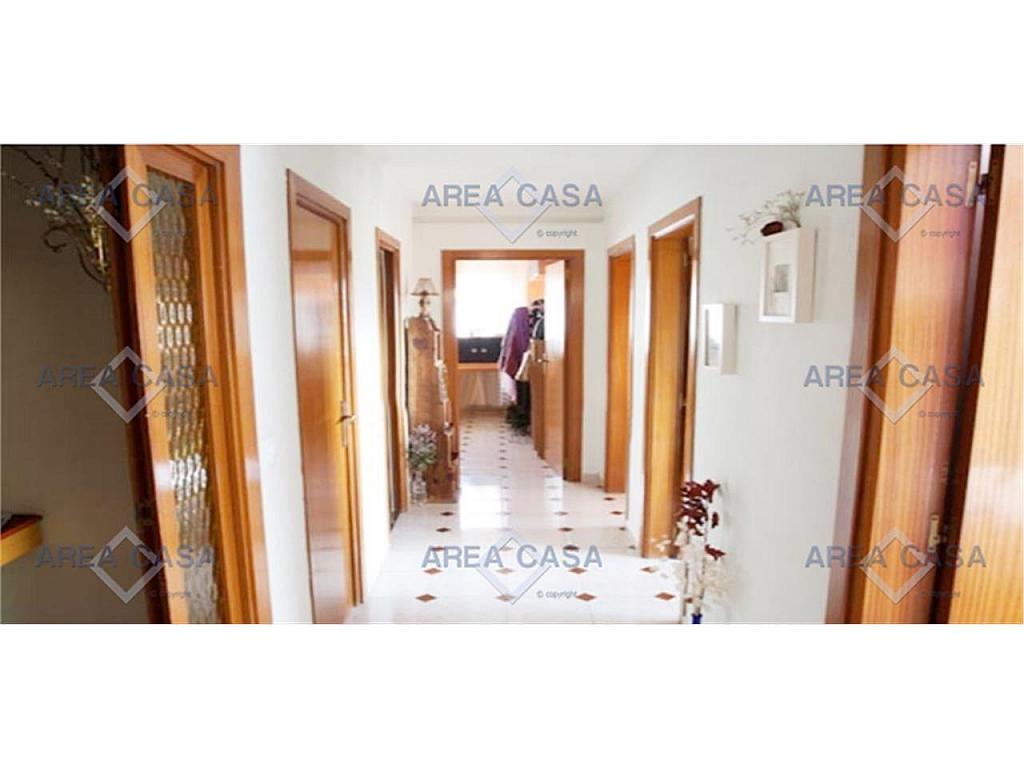 Piso en alquiler en Horta en Barcelona - 329837233