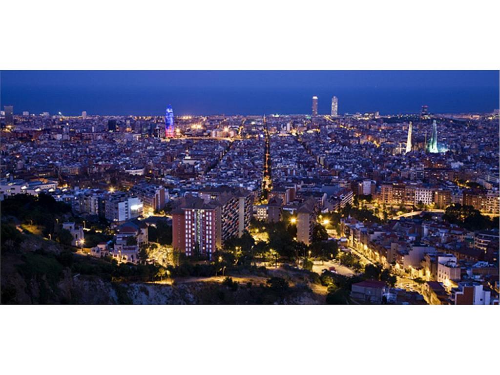 Piso en alquiler en Horta en Barcelona - 329837239