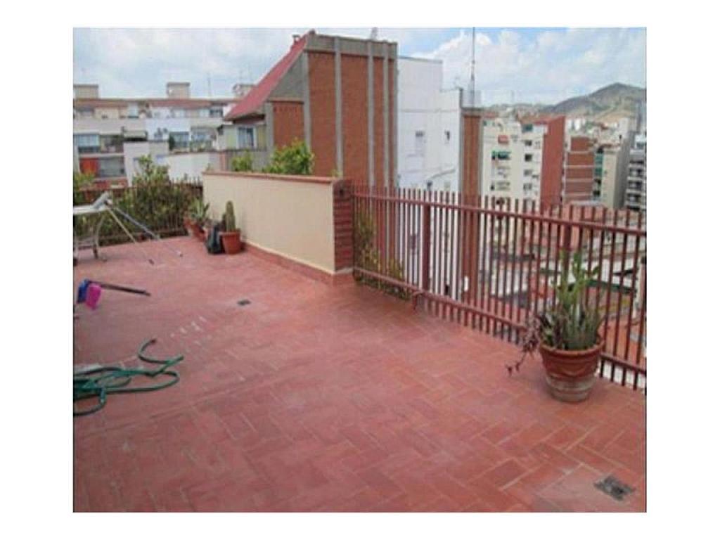 Piso en alquiler en Sant andreu en Barcelona - 327091409