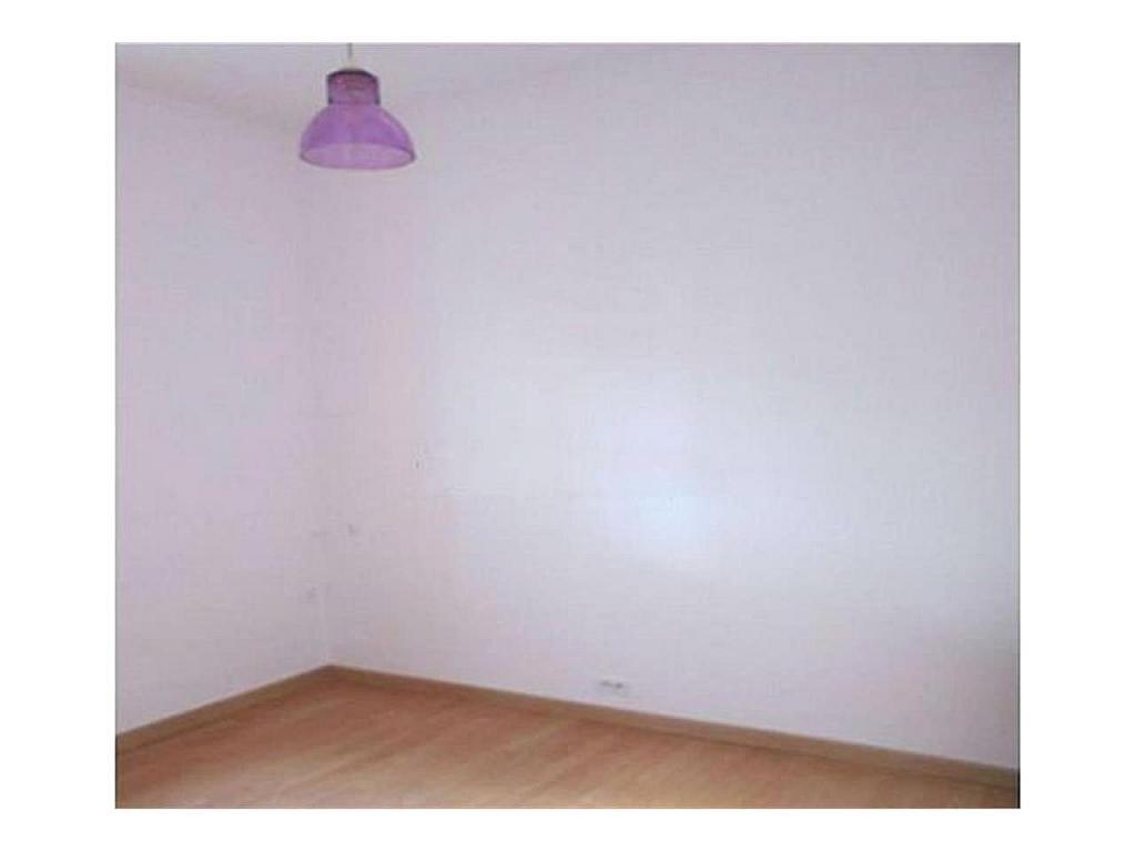 Piso en alquiler en Sant andreu en Barcelona - 327091430