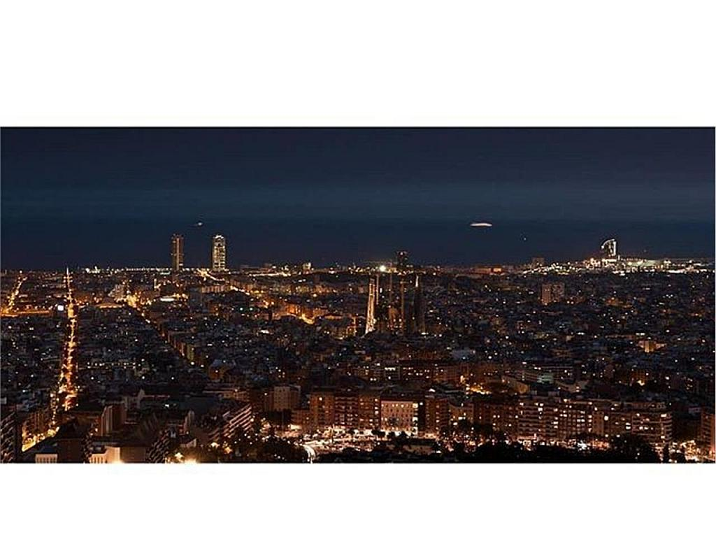 Piso en alquiler en Sant andreu en Barcelona - 327091463